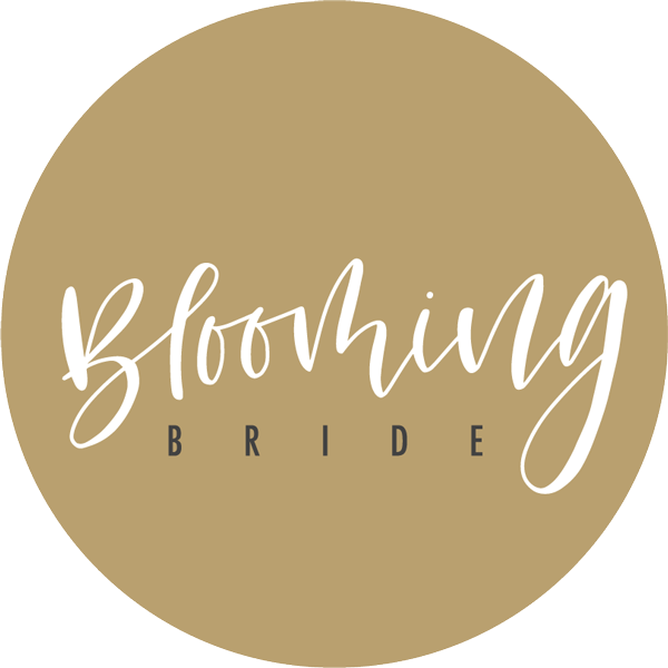 blooming-bride.de